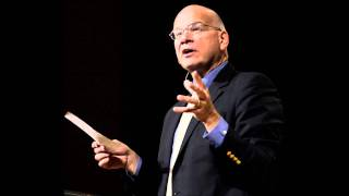 Q&A: Giving and spending money. Tim Keller