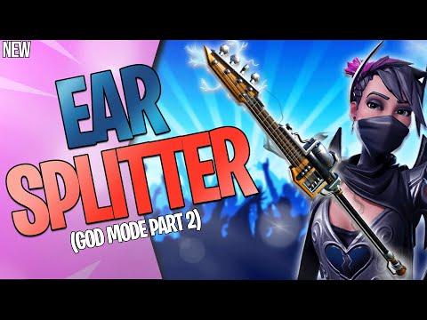 fortnite- -*new*-op-spear---earsplitter- -is-this-really-god-mode-part-2?