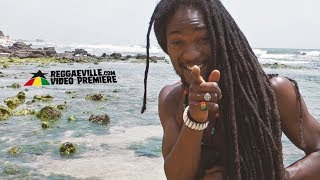 Mosiah - Reggae Sweet [Official Video 2017] - Stafaband