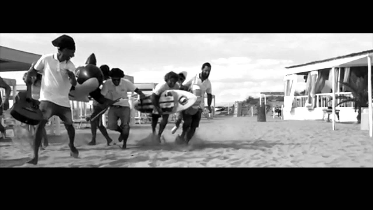 Bagno vittorio emanuele calambrone happy ending 2015 youtube - Bagno vittorio emanuele calambrone ...