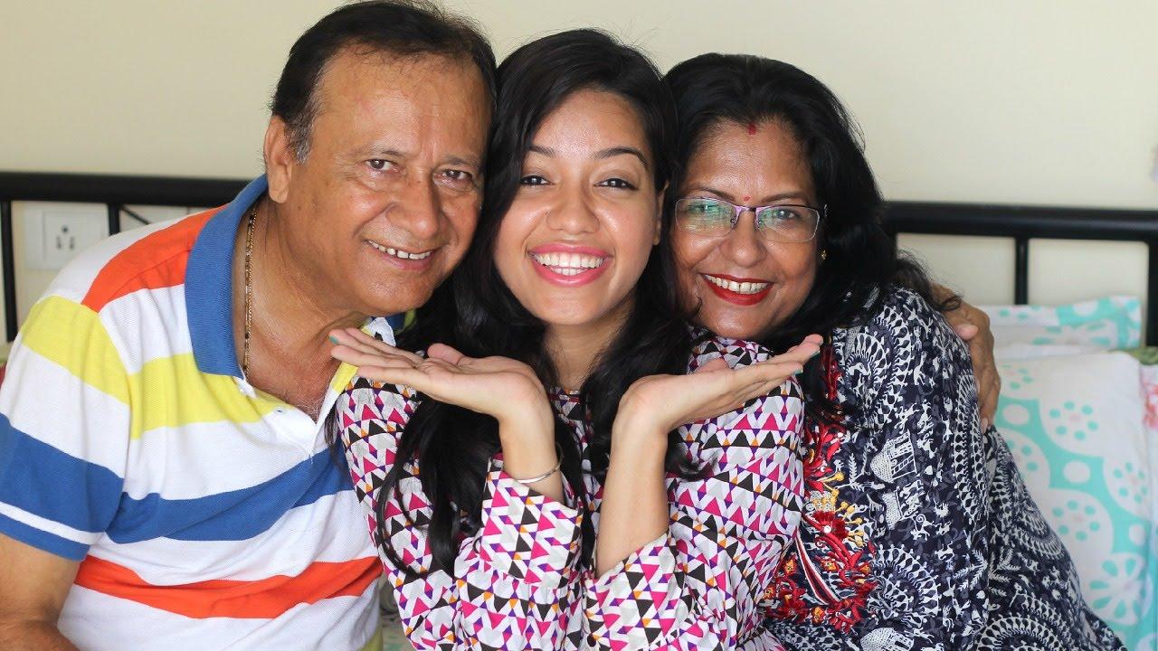 meet my parents watch online free
