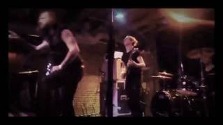 Alesana - Tilting the hourglass (Live)