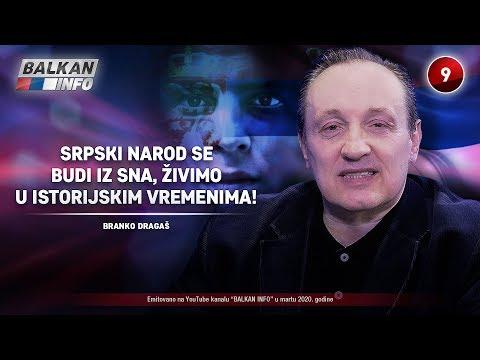 dr Rastislav Stojsavljević-Drugi svetski rat na Pacifiku: Američka mornarica protiv japanske flote from YouTube · Duration:  1 hour 6 minutes 55 seconds