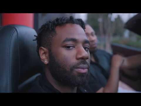 "Mike Gz ""Look Good"" (@Mikegzmusic)ft. Prince Hundo, Jaye Newton, T. Mason"