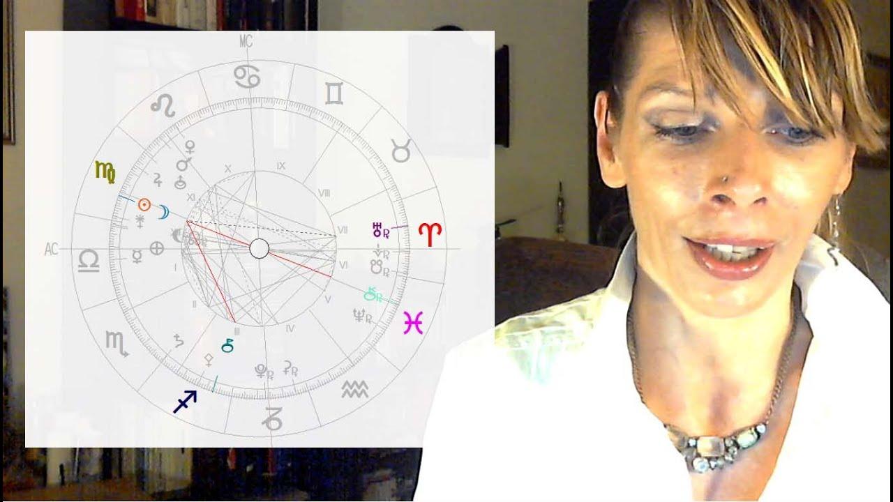 astrologie september 2015 horoskop f r alle sternzeichen sonnen und mondfinsternis. Black Bedroom Furniture Sets. Home Design Ideas