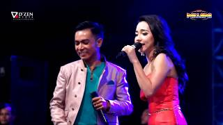 Puing Puing - New Pallapa 2019 Live Anti Retak Community - Gerry & Lala