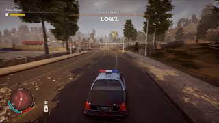 State of Decay 2: Frustrating bug (Plus a funny one)