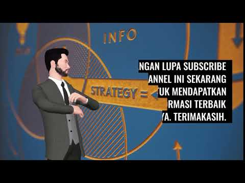 Internet marketing 2021 – internet marketing 2021 Channel 🆕