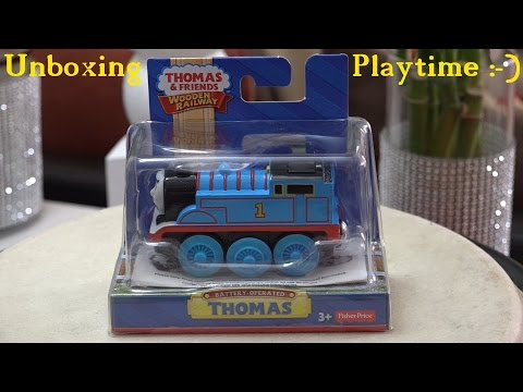 thomas wooden railway videos youtube 2