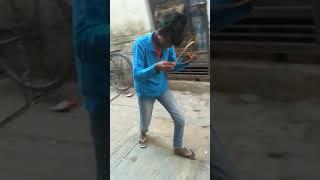 Funny video of molya2