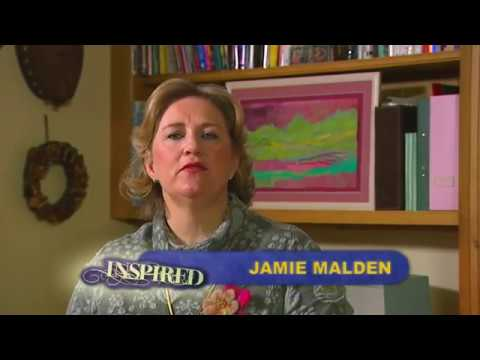 Embroidery Ideas - Textile Landscapes With Gilda Baron - Textile Paint