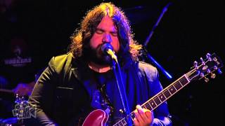 Watch Magic Numbers Dreams Of A Revelation video
