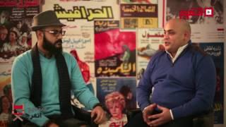 اتفرج | أحمد بدوي: «دولار فيلم» 67 عاماً من التأثير في وجدان الشعب المصري