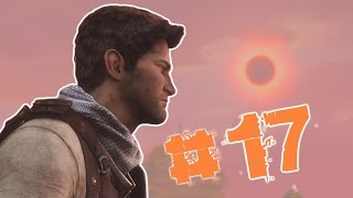 Vídeo Uncharted 3: La traición de Drake