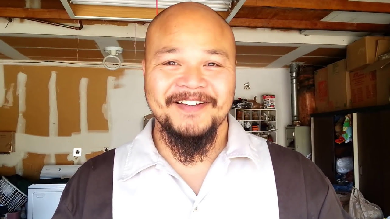 92 honda accord transmission fluid leak