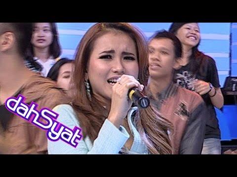 """Ayu TingTing """"Ya Sudah Ya Sudahlah"""" - dahSyat 10 September 2014"""