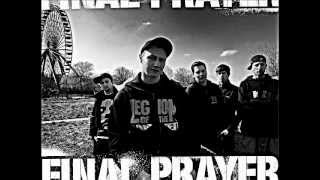 Final Prayer - No Place To Turn