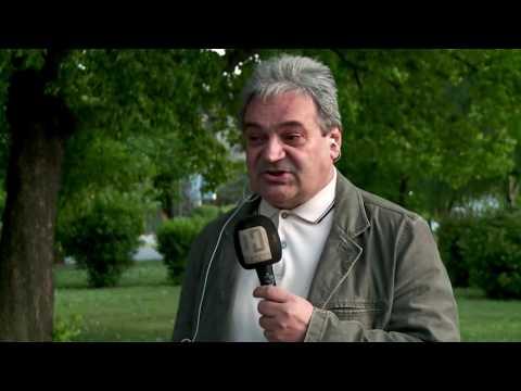 """Костов: """"Избори се за Македонија"""" е единствениот начин граѓаните да се изјаснат за ситуацијата"""