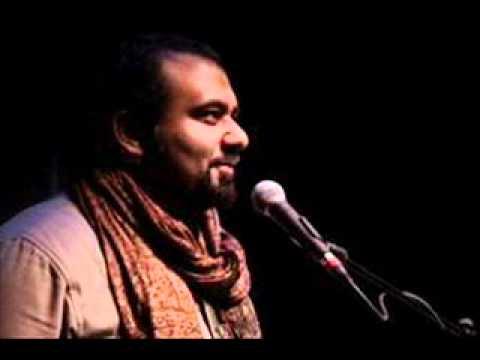 Nader Khan - Ahl Al Bayt