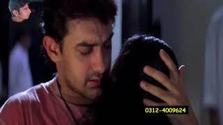 Mere Dil Ki Duniya Mein Aa Kar To Dekho Full HD 1080p