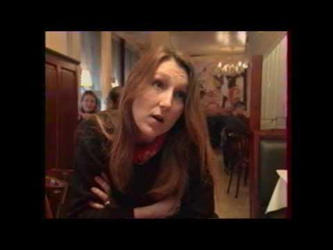 Vidéo de Claude Lebrun