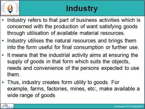 BusinessOrganization-Session-1