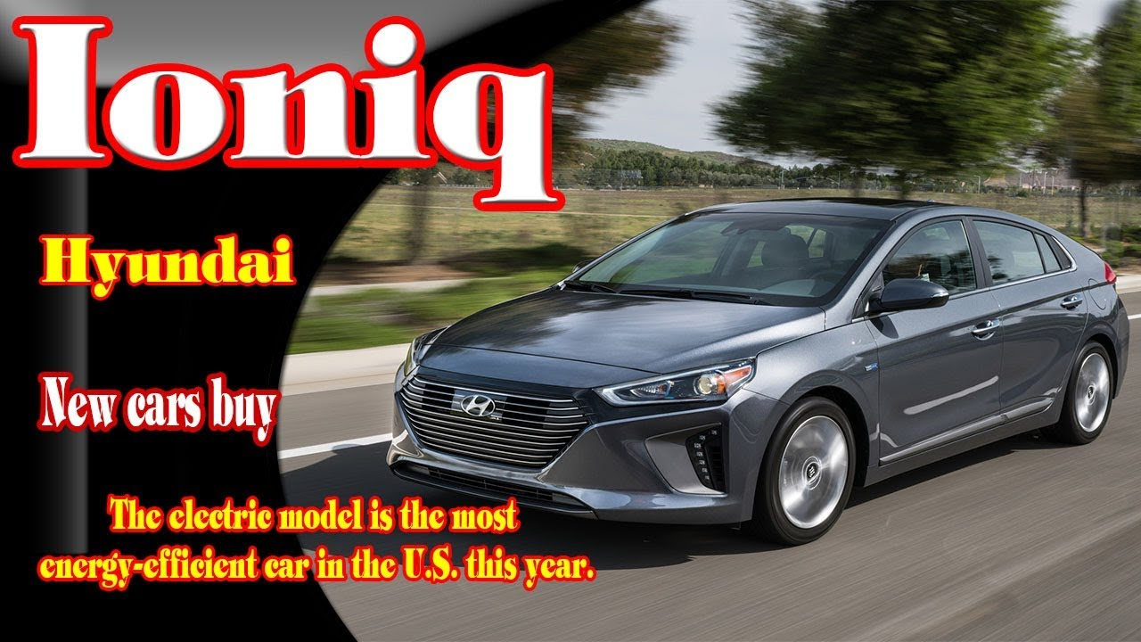 2018 hyundai ioniq. brilliant 2018 2018 hyundai ioniq review  electric  ev new cars buy in