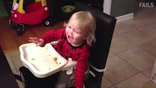 BEST WAY OF FUNNY Laugh Funny Fails 2018   Best Fails of The Month