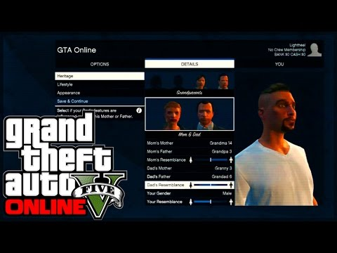 gta 5 100 save game pc not working