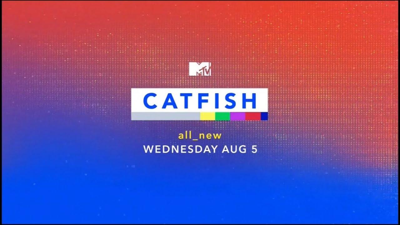 2020 Commercials Vol. 154 (MTV - July 11)