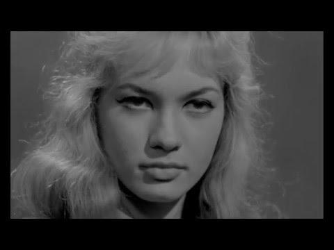 Beat Girl (1959 - extract) | BFI DVD