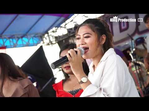 Live Music Dede S. Kucing Garong Desa Dadap Juntinyuat Indramayu