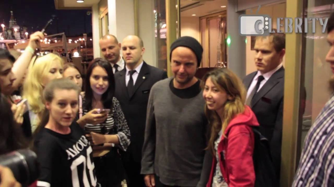 Rammstein greet fans after show in moscow 19062016 youtube rammstein greet fans after show in moscow 19062016 m4hsunfo