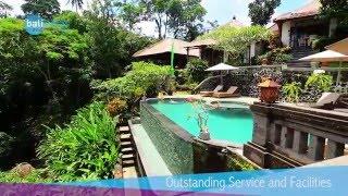 03-ArunaBhuanaTours-InnaGra Best Location Bali