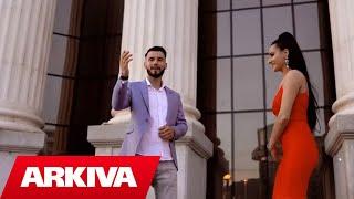 Fatime Bajrami ft. Sevdail Jashari - Dashni e re (Official Video HD)