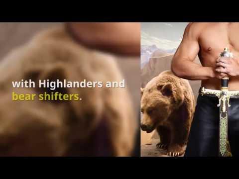 Highlander's Desire Mp3