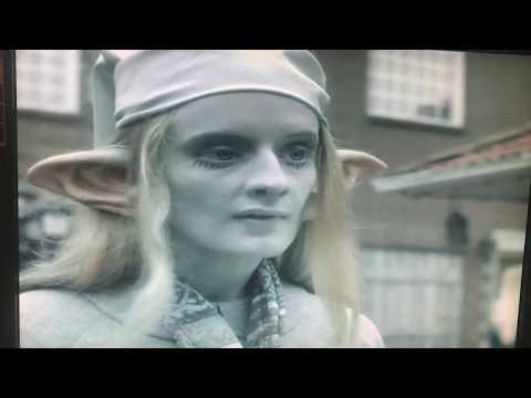 Halloweentown Ii Kalabar S Revenge 2001 Music Video Youtube