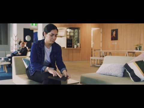 UOA - Introducing Auckland Online