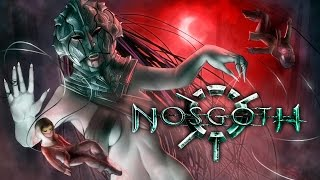 I CONTROL THEIR MINDS! | Nosgoth w/Ohm, Pewds, Mini