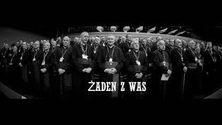 King Tomb - Żaden z was || WT3