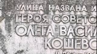 видео Мемориальные памятники