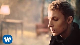 LemON - Do świąt [Official Music Video]