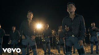 Banda Carnaval - Entre Ella Y Tú
