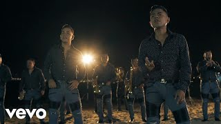 Banda Carnaval - Entre Ella Y Tú thumbnail