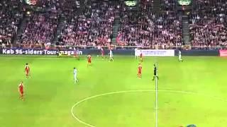 Дания - Армения / Denmark - Armenia 2