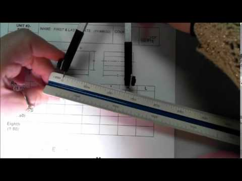 Wooden Height Measurement Tool from YouTube · Duration:  5 minutes 36 seconds