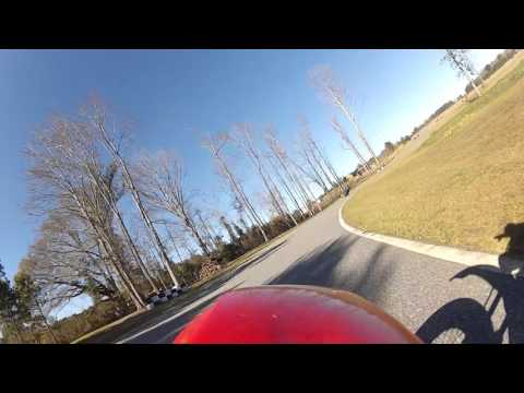 Herrin Compound 1/17/16 Middleweight SS Main
