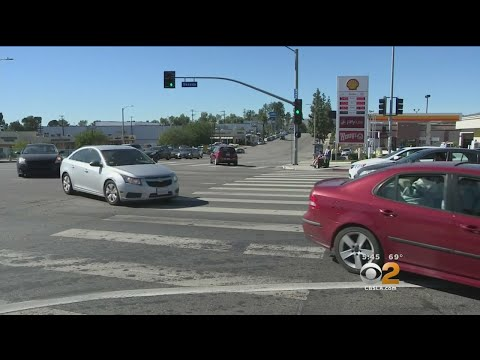 northridge-has-state's-most-dangerous-intersection