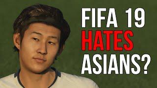 Intentionally? No! Accidentally? Maybe. Today I explore a FIFA 19 C...