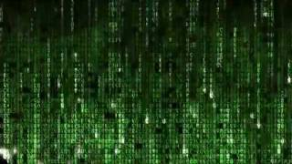 Matrix Reloaded & Revolutions (2003) - Teaser Trailer